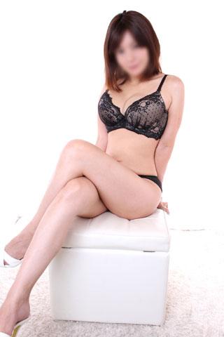 【高円寺風俗】ビジョルナ:まどか嬢 年齢高めの嬢は性格、テクニックもやや蛋白。過度なサービスは無し。
