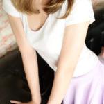 神田メンズエステ【ダンビアロマ】非常に綺麗なお姉さんのハンドテクにやられた。非風俗。