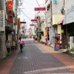 西武池袋線 清瀬 日本人セラピスト店『e-style』高まる期待度数!