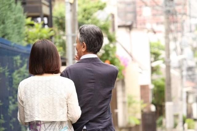 【新宿風俗】東京不倫:愛子嬢。拝啓、母上様。私イケない事してしまったかもわかりません。